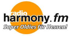Harmonyfm