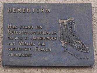 Hexenturmplaque_1