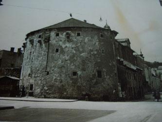 Hexenturmpostcard2_2