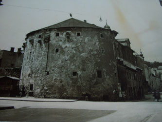 Hexenturmpostcard2_3