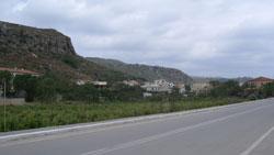 Kolimbari1