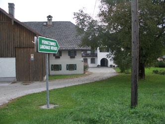 Landhouswenger