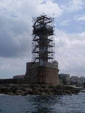 Lighthousefromsea
