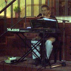 Metropolitanmusician