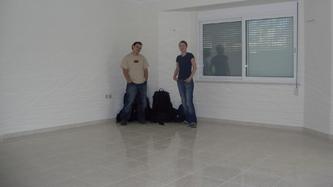 Movingin1