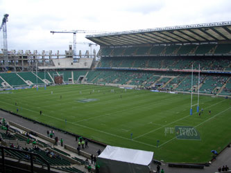 Rugby_twickers
