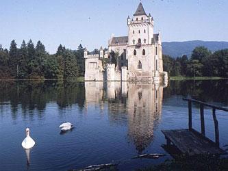 Schlossanifagain