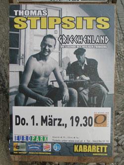 Stipsits