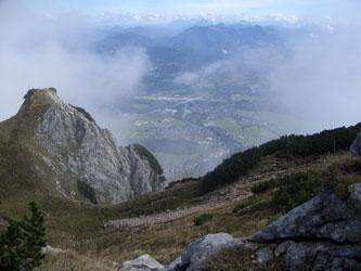 Untersbergclouds