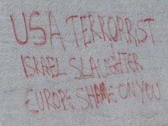 Usaterrorist